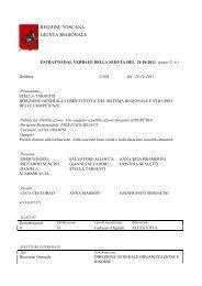 Delibera n. 908 del 24/10/2011 - Giovanisì
