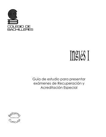 (Plantel 17).pdf - Colegio de Bachilleres