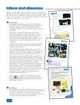 Iniciales N TCH C1 - Santillana - Page 6