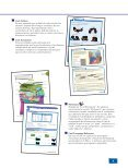 Iniciales N TCH C1 - Santillana - Page 7