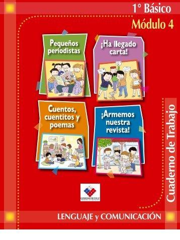Módulo 4 - Biblioteca UAH - Universidad Alberto Hurtado