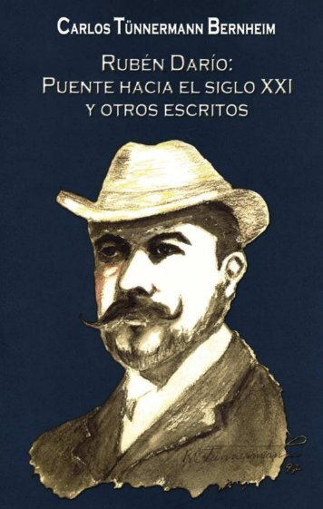 Libro - Biblioteca Enrique Bolaños