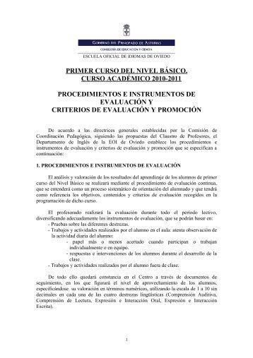 Curso basico forex pdf