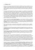 Programación 2012-13 - IES Miguel de Molinos - Gobierno de Aragón - Page 2