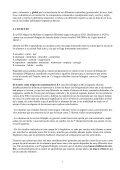 Programación 2012-13 - IES Miguel de Molinos - Gobierno de Aragón - Page 3