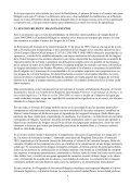 Programación 2012-13 - IES Miguel de Molinos - Gobierno de Aragón - Page 4