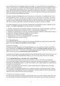 Programación 2012-13 - IES Miguel de Molinos - Gobierno de Aragón - Page 5
