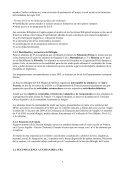 Programación 2012-13 - IES Miguel de Molinos - Gobierno de Aragón - Page 6
