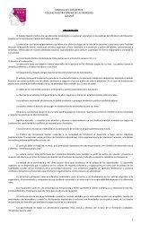 Descargar MANUAL DE CONVIVENCIA en Formato PDF - Colegio ...