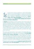 Modulo II Convivencia Intercultural - Portal de Convivencia en ... - Page 7