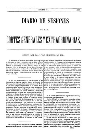 01-02-1813. Nº 761 - Academia Puertorriqueña de Jurisprudencia y ...