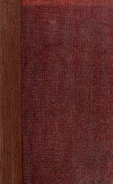 Archivo Santander - University of Toronto Libraries