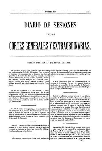01-04-1813. Nº 812 - Academia Puertorriqueña de Jurisprudencia y ...