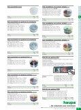 Todo lo relacionado con cables Técnicas de conexión ...las ... - Page 7