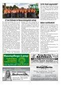 Nr. 10 · Oktober 2012 · 40. Jahrgang ... - Amt Eggebek - Seite 3
