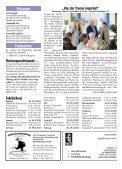 Nr. 10 · Oktober 2012 · 40. Jahrgang ... - Amt Eggebek - Seite 4