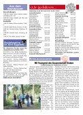 Nr. 10 · Oktober 2012 · 40. Jahrgang ... - Amt Eggebek - Seite 5