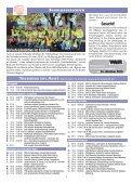 Nr. 10 · Oktober 2012 · 40. Jahrgang ... - Amt Eggebek - Seite 6