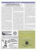 Nr. 10 · Oktober 2012 · 40. Jahrgang ... - Amt Eggebek - Seite 7