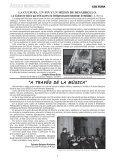 áreas municipales - Biblioteca Pública Municipal de Fuente Obejuna - Page 4