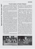 áreas municipales - Biblioteca Pública Municipal de Fuente Obejuna - Page 5