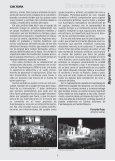 áreas municipales - Biblioteca Pública Municipal de Fuente Obejuna - Page 6