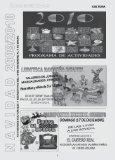 áreas municipales - Biblioteca Pública Municipal de Fuente Obejuna - Page 7