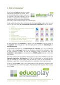Educaplay - Page 3