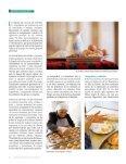 dulces de convento, suspiros del cielo - Alba de Tormes al día - Page 2
