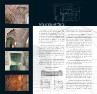 Documento con la Restauración - Ayuntamiento de Zaragoza