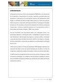 Manual de Convênios e Termos de Cooperação FINEP - CGU - Page 4
