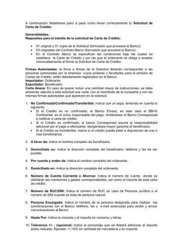 Solicitud credito hipotecario banco de venezuela for Banco de venezuela solicitud de chequera