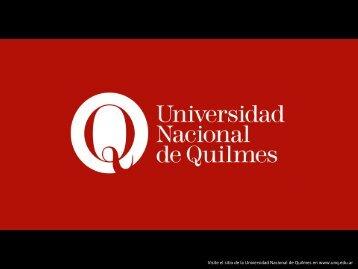 Clase 16 - Introducción al Comercio Internacional - Universidad ...
