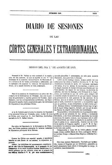 01-08-1811. Nº 929 - Academia Puertorriqueña de Jurisprudencia y ...