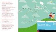 [ pdf ] Convenció dels Drets dels Infants - Ajuntament de Barcelona