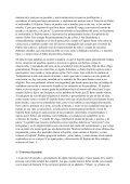 EL ESPIRITU SANTO Convenciendo al mundo de pecado - Iglesia ... - Page 3