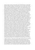 EL ESPIRITU SANTO Convenciendo al mundo de pecado - Iglesia ... - Page 4