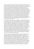 EL ESPIRITU SANTO Convenciendo al mundo de pecado - Iglesia ... - Page 6