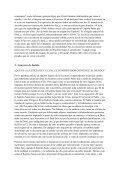 EL ESPIRITU SANTO Convenciendo al mundo de pecado - Iglesia ... - Page 7
