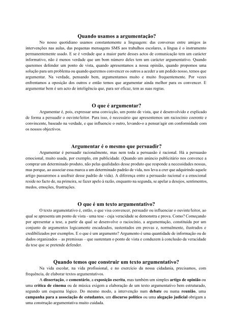 How To Write Extended Essay Conclusion