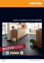 Meister - Suelo y paneles Nadura.pdf - Exclusivas MV