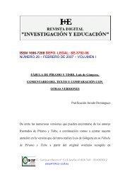 FÁBULA DE PÍRAMO Y TISBE, Luis de Góngora - purijurado