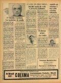 PELA POLICIA- COMERCIANTE - Nosso Tempo Digital - Page 2