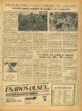 PELA POLICIA- COMERCIANTE - Nosso Tempo Digital - Page 3