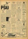 PELA POLICIA- COMERCIANTE - Nosso Tempo Digital - Page 5
