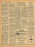 PELA POLICIA- COMERCIANTE - Nosso Tempo Digital - Page 6