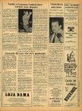 PELA POLICIA- COMERCIANTE - Nosso Tempo Digital - Page 7