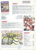 Nº 649 1995 Diciembre - Portal de Cultura de Defensa - Ministerio ... - Page 2