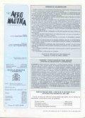Nº 649 1995 Diciembre - Portal de Cultura de Defensa - Ministerio ... - Page 3