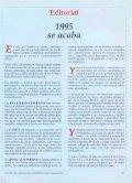 Nº 649 1995 Diciembre - Portal de Cultura de Defensa - Ministerio ... - Page 4